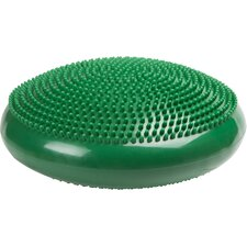 "13"" PVC Balance Disc with Pump"