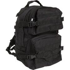 ACU Military Backpack by Modern Warrior