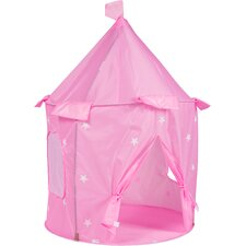 Princess Pop-up Tent