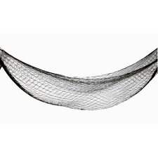 <strong>Trademark Innovations</strong> Nylon Hammock
