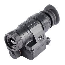 <strong>Morovision</strong> 60 Hz Thermal Monocular Sight Kit 2x35