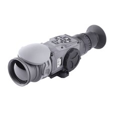 <strong>Morovision</strong> 60 Hz Tactical Thermal Sight 4.5x50