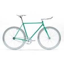 The Vice Fixed Gear / Single Speed Bike