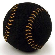 Ergo Stress Ball