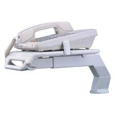 Executive Phone Arm