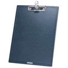 <strong>Aidata U.S.A</strong> Clip Board Copy ViewStand