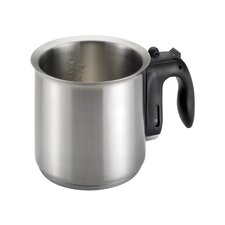 1.5-qt. Double Boiler Stock Pot