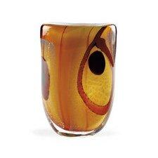 Sunrise Vase