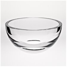 "Penelope 8"" Serving Bowl"