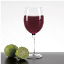 Manhattan Wine Goblet (Set of 4)