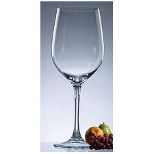 Polish Big Bordeaux Wine Goblet