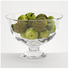"Monica 7.5"" Fruit Bowl"