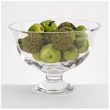 "Monica 8.5"" Fruit Bowl (Set of 2)"