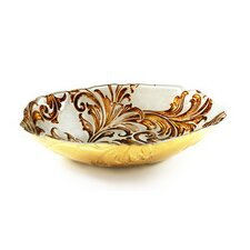 "Vanessa 8.5"" Serving Bowl"