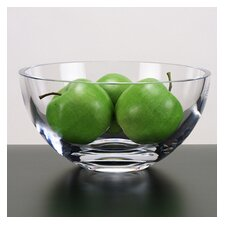 "Penelope 6"" Candy Bowl"