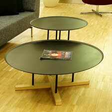 Sini Coffee Table