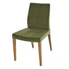 Beykoz Side Chair