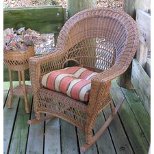 Madison Rocking Chair with Cushion