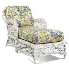 Lanai Chaise Lounge