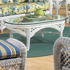 Lanai Coffee Table