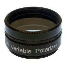 Variable Polarizer Filter