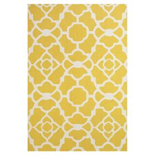 7 X 9 Area Rugs Wayfair
