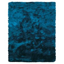 Indochine Light Blue Area Rug