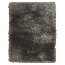Indochine Dark Gray Area Rug