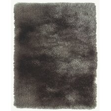Indochine Gray Rug