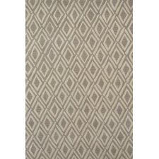 Portico Light Gray Rug