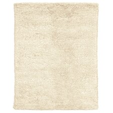 Moroccan Winds Ivory Rug