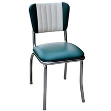 <strong>Richardson Seating</strong> Retro Home Side Chair