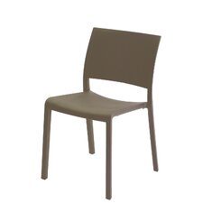 Fiona Side Chair