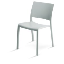 <strong>Resol Grupo</strong> Fiona Side Chair
