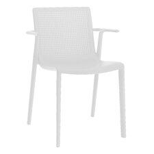 Beekat Armchair (Set of 2)