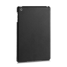 <strong>monCarbone</strong> Mini Smartt Mate iPad Mini Case