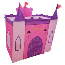 Enchanted Princess Castle Playhouse