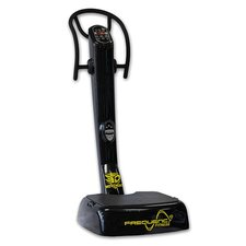 30 Commercial Vibration Trainer