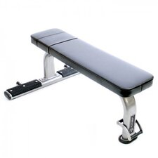 <strong>Unified Fitness Group</strong> Commercial Flat Bench