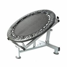 <strong>Unified Fitness Group</strong> Medicine Ball Rebounder