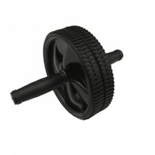 "14"" Double Exercise Wheel"