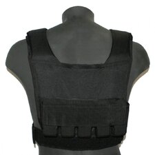 <strong>Unified Fitness Group</strong> Micro Adjustable Weighted Vest
