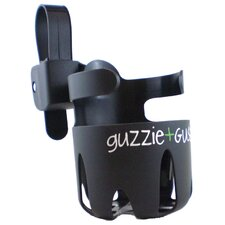 <strong>guzzie + Guss</strong> Cup Holder