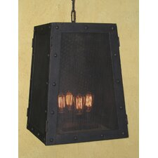 <strong>Laura Lee Designs</strong> Robertson Lantern
