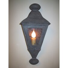 <strong>Laura Lee Designs</strong> La Jolla Wall Sconce