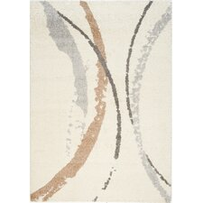 Milano Hanson Frieze Rug