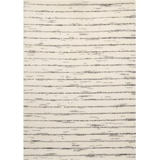 Safi Simple Distress Rug
