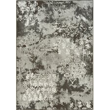 <strong>Kalora</strong> Intrigue Transitional Elements Rug