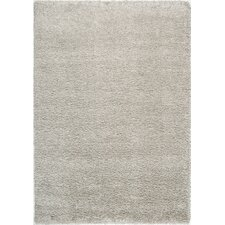 Opus Luxurious Linen Rug