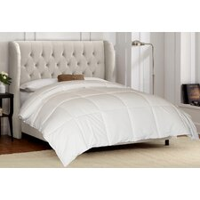 1000 Thread Count Down Alternative Comforter